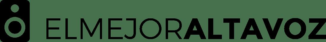 logo elmejoraltavoz